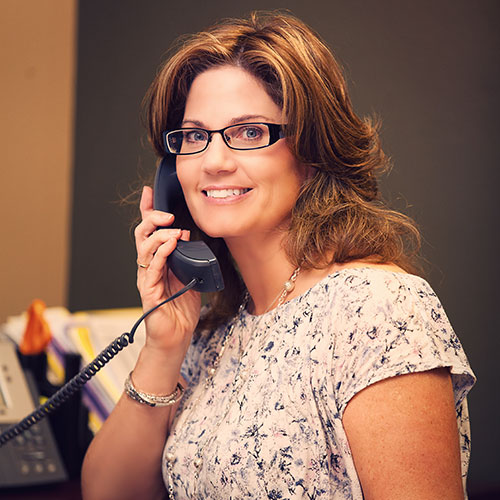customer care agent