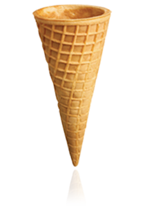 Extensive Selection Of Ice Cream Supplies Wholesale